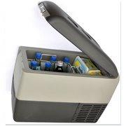 Réfrigérateur WAECO CoolFreeze 23 Litres