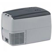 Réfrigérateur WAECO CoolFreeze 31 Litres