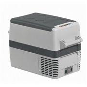 Réfrigérateur WAECO CoolFreeze 37 Litres