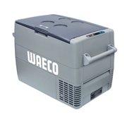 Réfrigérateur WAECO CoolFreeze 49 Litres