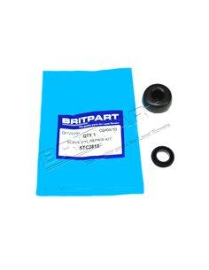 Kit Réparation du Récepteur d'Embrayage pour : Defender 90/110/130  2.5L TDi 300 / 2.5L TD5