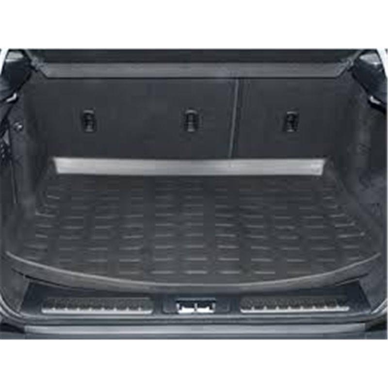 liner de coffre pour toutes range rover evoque land service pi ces et accessoires pour land. Black Bedroom Furniture Sets. Home Design Ideas