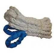 Corde élastique