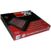 Filtre à Air KN pour : Defender 90/110/130 TD5