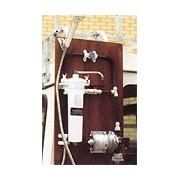 Kit Purificateur d'eau.