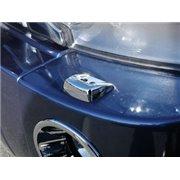 Enjoliveur de jets d'eau pour phares RR Sport & Disco 3