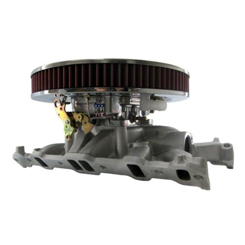 Ma nouvelle vedette - Page 12 Performance-kit-weber-complet-pour-conversion-carburateur-4-corps