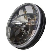 Optique LED TRUCK-LITE