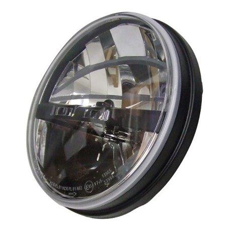 Optique LED TRUCK-LITE