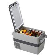 Réfrigérateur à compression jusqu'à -18°C IndelB 40 Litres