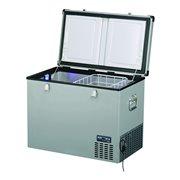 Réfrigérateur IndelB à compression jusqu'à -18°C 100 Litres