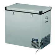 Réfrigérateur IndelB à compression jusqu'à -18°C 130 Litres