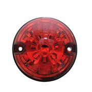 Phare Stop Led Rouge