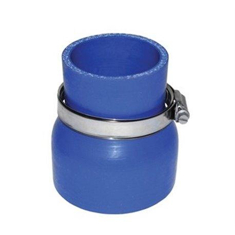 Protection Silicone de Croisillons pour Arbre de Transmission Diamètre 51mm pour : Toutes Séries