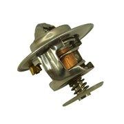 Thermostat pour : Range Classic 2.5L TDi 200