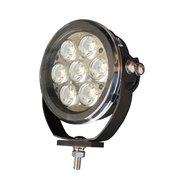 LED longue portée 70W 5500 lm