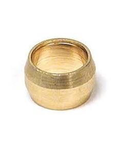Olive de Pompe à Gasoil pour : Defender 90/110/130 TD/TDi 200-300 2.5L