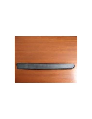baguette de montant de porte avant gauche 3 portes noir land service pi ces et accessoires. Black Bedroom Furniture Sets. Home Design Ideas