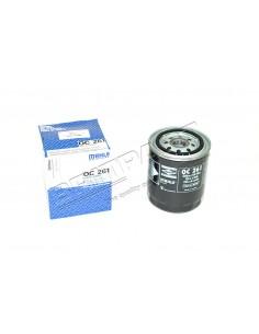 Filtre à Huile pour : Defender 90/110/130 2.5L D/TD/TDi/3.5L V8