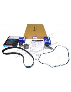 Kit Distribution (sans joint Spi voir info) Moteur 300 TDi : Defender 90/110/130 / Discovery 1 / Range Classic