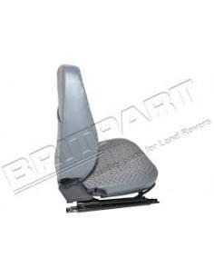 LAND ROVER DEFENDER 90//110 2 siège pliable banquette arrière avec accessoires techno Siège