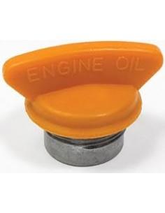 bouchon remplissage d 39 huile moteur land service pi ces et accessoires pour land rover. Black Bedroom Furniture Sets. Home Design Ideas