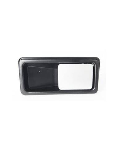 poign e ext rieur de porte arri re gauche land service pi ces et accessoires pour land rover. Black Bedroom Furniture Sets. Home Design Ideas