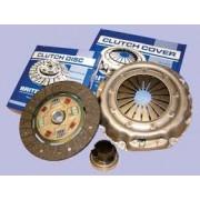 Kit Embrayage BRITPART pour : Range Classic 2.5L TDi 200-300