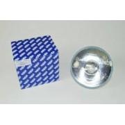 Optique de Phare H4 WIPAC pour : Toutes Defender 90/110/130