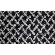 Plaque Insonorisant DYNAMAT 1200 x 600 mm
