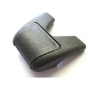 Crochet Simple d'Intérieur