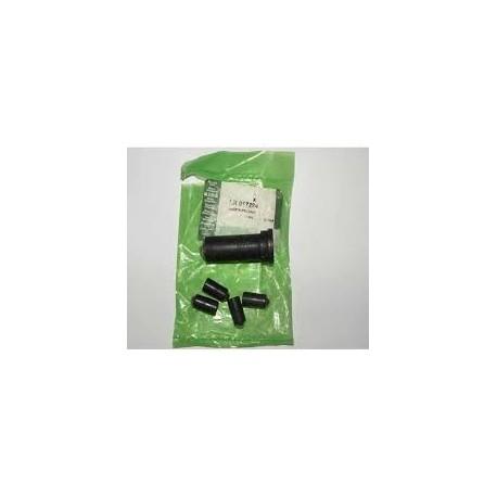 Kit Réparation de l'Arbre de Sortie de boite de Vitesse M82
