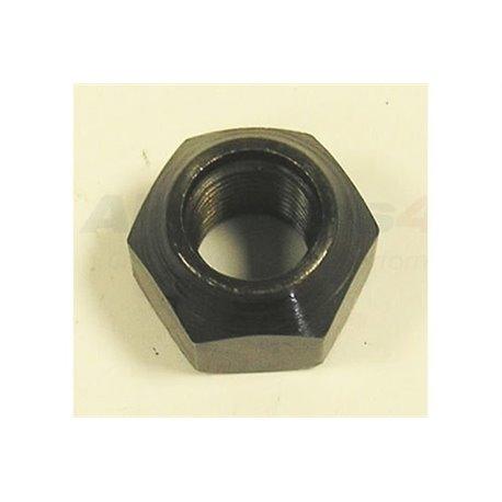 Ecrou de Roue pour Jante Acier Diamètre 16mm pour : Toutes Defender 90/110/130