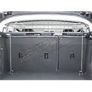 Grille à Chien Supérieur Modèle Grillagé pour : Evoque 3 Portes
