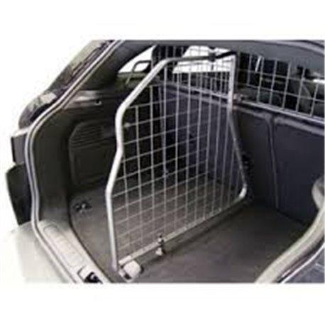 S paration de grille chien mod le grillag pour evoque 5 portes land service pi ces et - Grille de separation pour chien ...