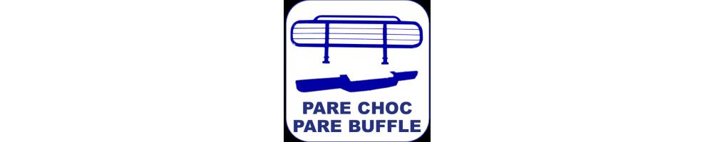 Pare Choc / Pare Buffle