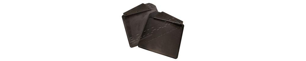 Bavette - Pare Boue