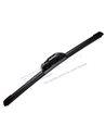 Essuie-Glace