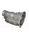 Boite de Vitesse Auto. / Manuelle