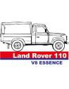 DEFENDER 110 V8 3.5