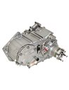 Boite de transfert
