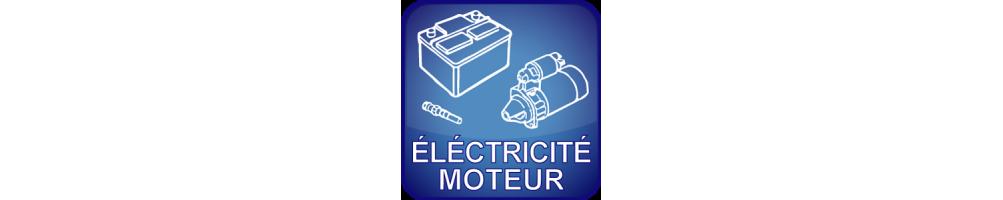 Composants Électrique