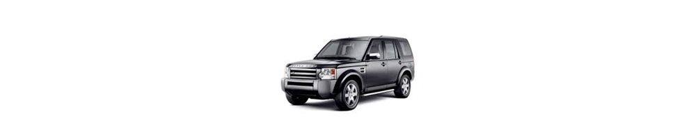 DISCO 3 V6 4.0