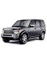 DISCO 3 V6 4.0L
