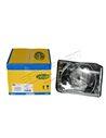 Eclairage