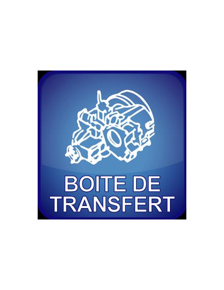 Boite Transfert