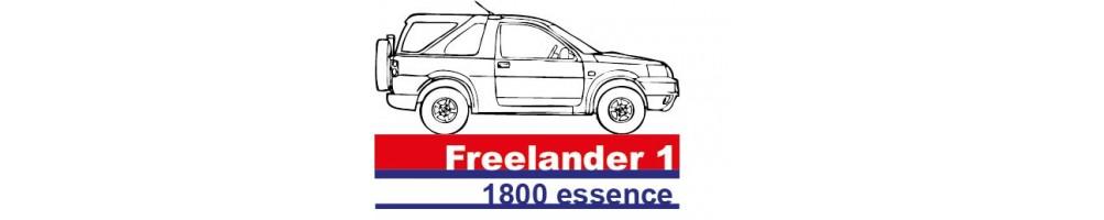 FREELANDER 1 1.8 Essence