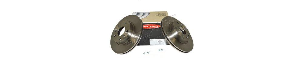 Freinage