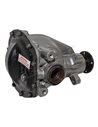 Differentiel