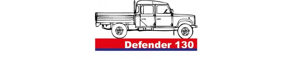 DEFENDER 130 (1991-2016)